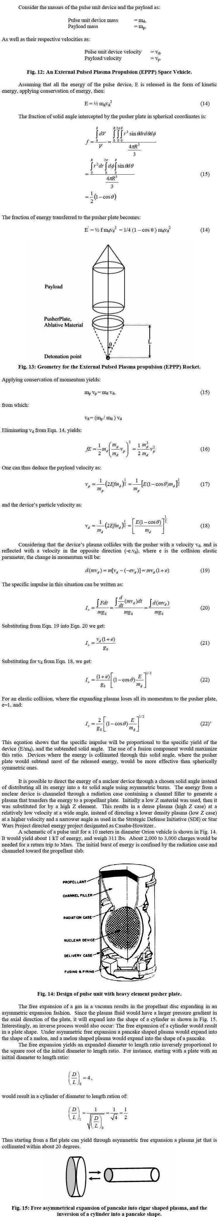 1orion-equations-short.jpg