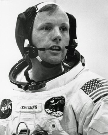 neil-armstrong-apollo-11.jpg
